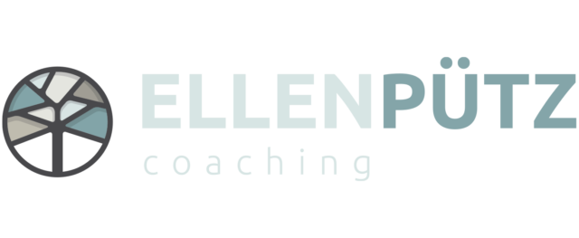 https://epcoaching.nl/epcoaching.nl/wp-content/uploads/2020/10/EP_header_logo_v3_light-640x263.png